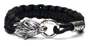 Werewolf Bracelet Los Angeles