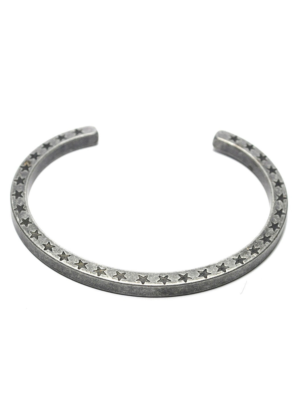 Wolf Head Bracelet New York